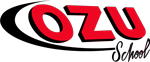 Escuela de kitesurf en Tarifa Logo